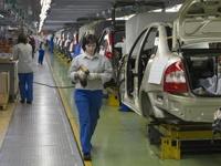 «АвтоВАЗ» еще больше влезет в долги перед Renault