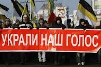 Тамбовчане продолжат требовать честные выборы