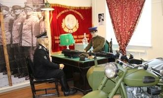 Почувствуй себя заключенным: в Тамбове открылся музей тюрьмы