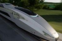 Сибирские ученые спроектировали транспорт со скоростью 600 км/ч