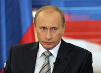 Эксперты о будущем России: альтернативы Путину пока нет