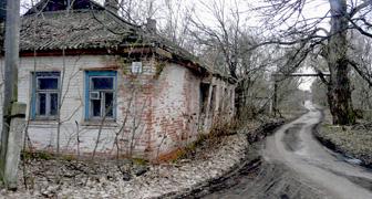 Олег Бетин «не пустит» сельских жителей в Тамбов