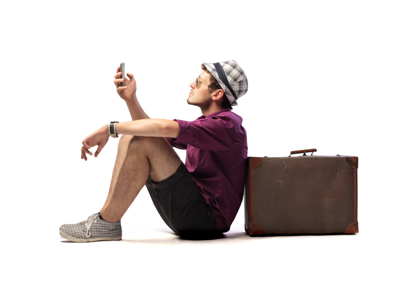 Защита прав туристов: изменились правила оказания услуг по реализации туристского продукта