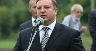 Нынешний глава города Тамбова может стать сенатором в Совете Федерации