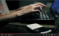 В Гонконге сняли короткометражку про Эдварда Сноудена
