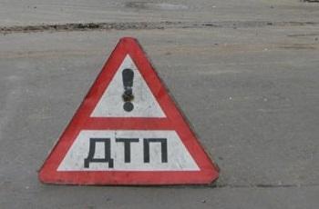 Тамбовчанка нарушила ПДД и попала под колеса авто
