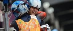 Олимпиада-2014, день седьмой: надеемся на биатлон