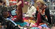 В Рассказово занялись развитием шопинг-туризма