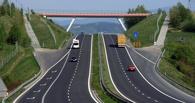 Через Тамбовщину проложат платную автомагистраль
