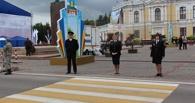 День города в Тамбове прошел без серьезных нарушений