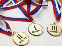 Победителям школьных олимпиад могут усложнить поступление в вузы