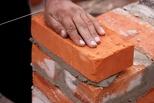В наступившем году в Тамбове развернётся строительство трёх микрорайонов