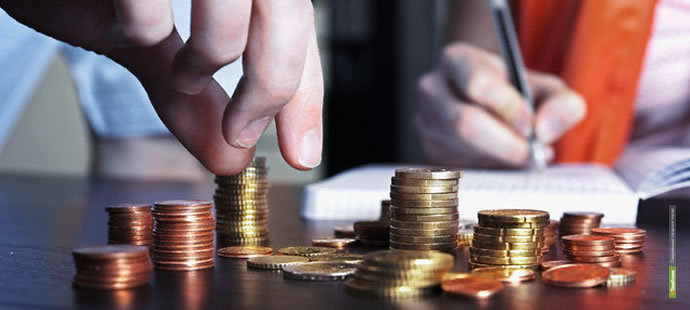 На Тамбовщине на каждый бюджетный рубль приходится 10 рублей инвестиций