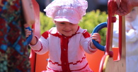 В Тамбове открылся новый детский сад