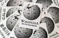 «Википедия» празднует день рождения