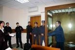 Виталий Бабий признался, что его заставили оговорить Максима Косенкова
