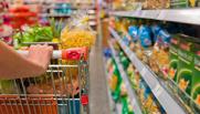 Крупные магазины Тамбовщины заморозили цены