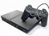 PlayStation 4 появится в магазинах в ноябре
