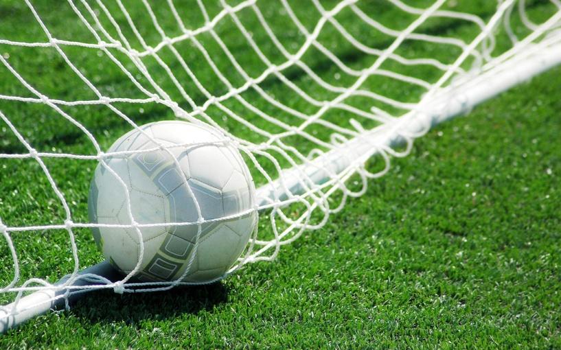 «Академия футбола» станет дублем ФК «Тамбов»