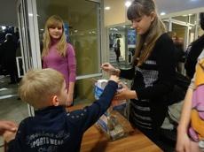 Некоммерческие организации Тамбова получат 4 млн рублей из госказны
