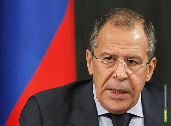 США упростит визовый режим россиянам
