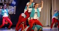 Горожанам предлагают влиться в проект «Танцуй, Тамбов 3»