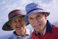 Россия отказалась от идеи повышения пенсионного возраста