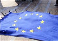 Еврокомиссар Штефан Фюле предложил принять Украину в состав ЕС