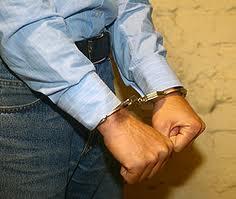 Полицейские задержали тамбовчанина-педофила