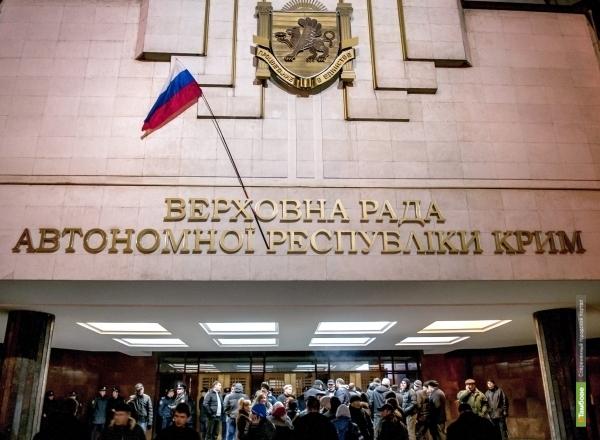 Тамбовщина готова принять переселенцев из Украины