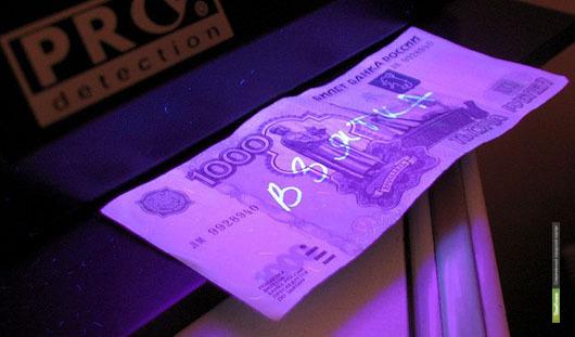 За попытку дать взятку мичуринец заплатит в 15 раз больше