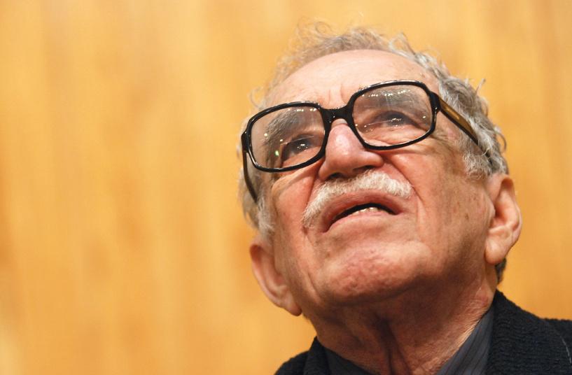 Эксперты назвали причины смерти Маркеса: писатель умер от болезни почек