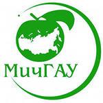 Мичуринский аграрный университет получит 300 миллионов рублей