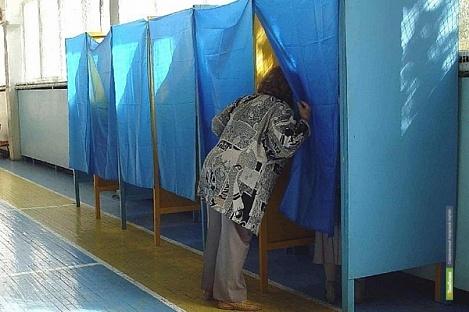 """Оппозиционеры Тамбова хотят сделать """"послевыборную"""" фотовыставку"""
