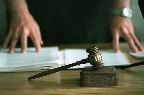 Двое жителей Котовска отправились в колонию за совершение изнасилования