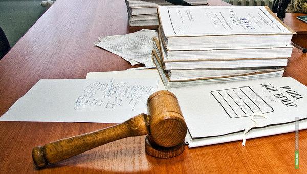 Свидетели со стороны Дмитрия Горденкова утверждают, что он не употреблял спиртное
