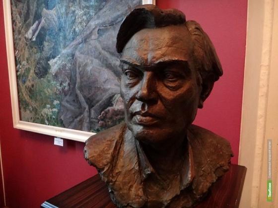 В Тамбове откроется выставка лучших работ Константина Малофеева
