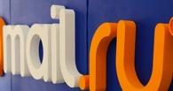 Mail.ru решила легализовать музыку в «Одноклассниках» и «ВКонтакте»
