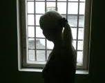 Суд дал тамбовчанке, убившей из ревности свою подругу,10 лет