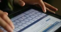 Госдума хочет взять под контроль фейковые аккаунты в соцсетях