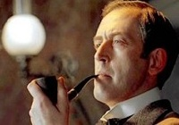Наследникам Конан Дойля отказали в правах на Шерлока и Ватсона