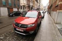 Новый Renault Logan до нас может дойти с запозданием