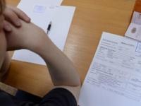 Ответы на еще три экзамена ЕГЭ попали в сеть