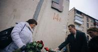 В Тамбове установят мемориальные доски в память о погибших в Афганистане