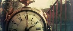 Блогосфера ВТамбове: Итоги уходящего