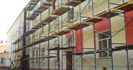 В текущем году капитальный ремонт проведут в 137 многоквартирных домах