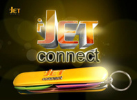i-Jet запускает платформу платформ