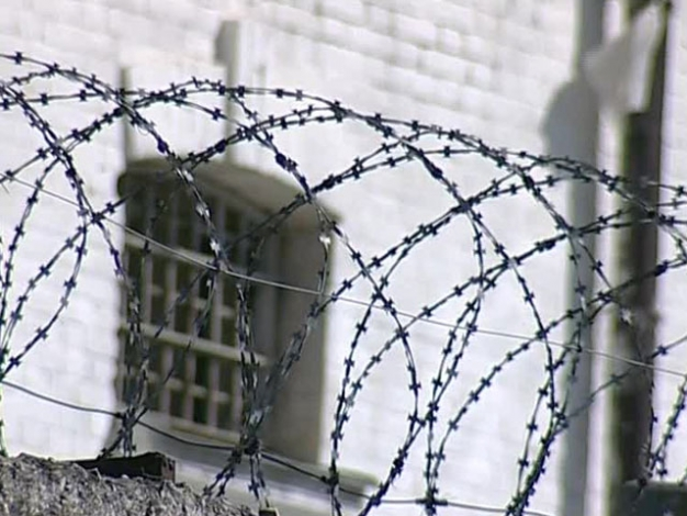 В области осудили двух мужчин за жестокое убийство собутыльников