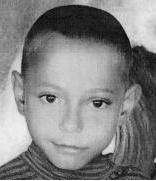 Тамбовские следователи ищут пропавшего 9-летнего жителя Смоленщины