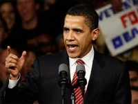 Сомалийцы дают за голову Обамы десять верблюдов